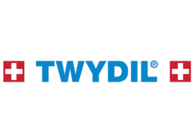 Twydil