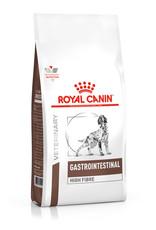 Royal Canin Royal Canin Fibre Response Hond 2kg