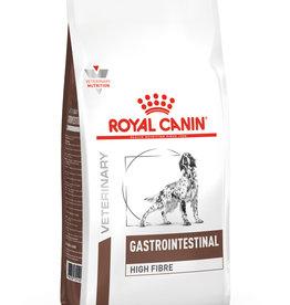 Royal Canin Royal Canin Gastro Intestinal Fiber Response 2kg