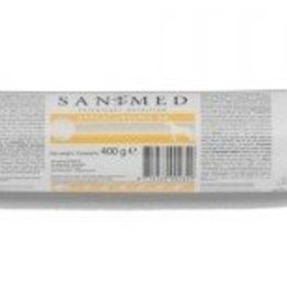 Sanimed Sanimed Wurst Mix Hund 15x400gr