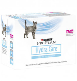 Purina Proplan Kat Hydra Care - 10 x 85g
