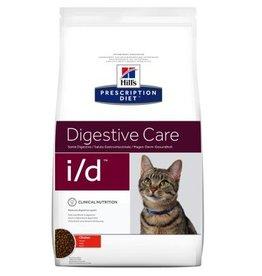Hill's Hill's Prescription Diet I/d Kat 5 Kg