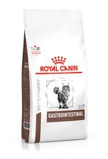 Royal Canin Royal Canin Gastro Intestinal Chat 2kg