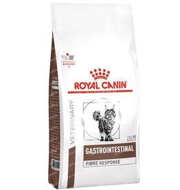 Royal Canin Royal Canin  Fiber Resp Chat  400gr