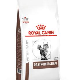 Royal Canin Royal Canin Gastro Intestinal Chat 400gr