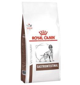 Royal Canin Royal Canin Gastro Intestinal Dog 2kg