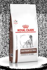 Royal Canin Royal Canin Gastro Intestinal Mod Cal Hond 2kg