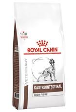 Royal Canin Royal Canin Fibre Response Hond 7,5kg