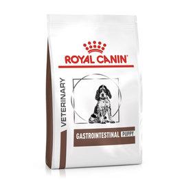 Royal Canin Royal Canin Gastro Intestinal Junior Chien 2,5 Kg