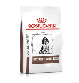 Royal Canin Royal Canin Gastro Intestinal Junior Dog 2,5 Kg