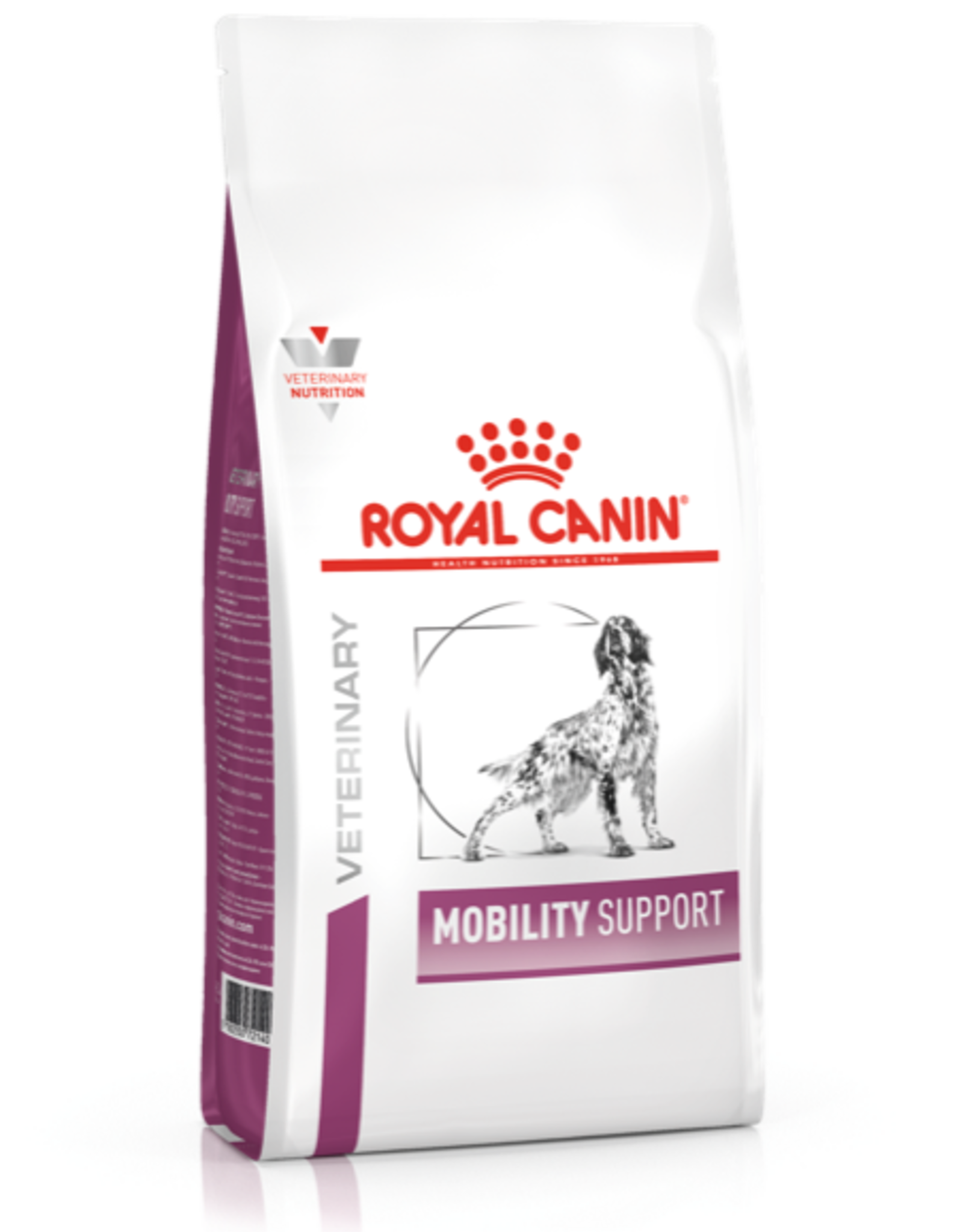 Royal Canin Royal Canin Vdiet Hond Mobility Support 7kg