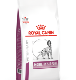 Royal Canin Royal Canin Vdiet Hond Mobility Support 2kg