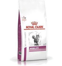 Royal Canin Royal Canin Vdiet Mobility Feline 2kg