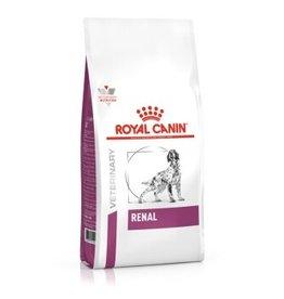 Royal Canin Royal Canin Vdiet Renal Hund 7kg