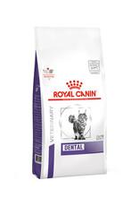 Royal Canin Royal Canin Vdiet Dental Kat 1,5kg