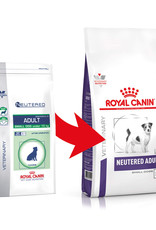 Royal Canin Royal Canin Weight Dental Nt Adult Hond 3,5kg