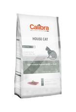 Calibra CALIBRA EN FELINE HOUSECAT DUCK  7KG