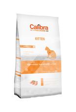 Calibra CALIBRA HA FELINE KITTEN CHICKEN  7KG