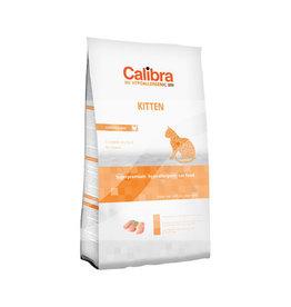 Calibra CALIBRA HA FELINE KITTEN CHICKEN 0,4KG