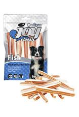 Calibra CALIBRA JOY CANINE CLASSIC SANDWICH FISH/CHICKEN 250G