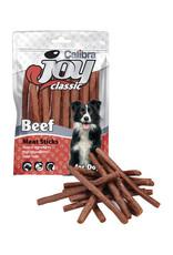 Calibra CALIBRA JOY CANINE CLASSIC STICKS BEEF 250G