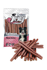 Calibra CALIBRA JOY CANINE CLASSIC STICKS SALMON 80G
