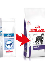 Royal Canin Royal Canin Adult Large Osteo Digest Hond 13kg