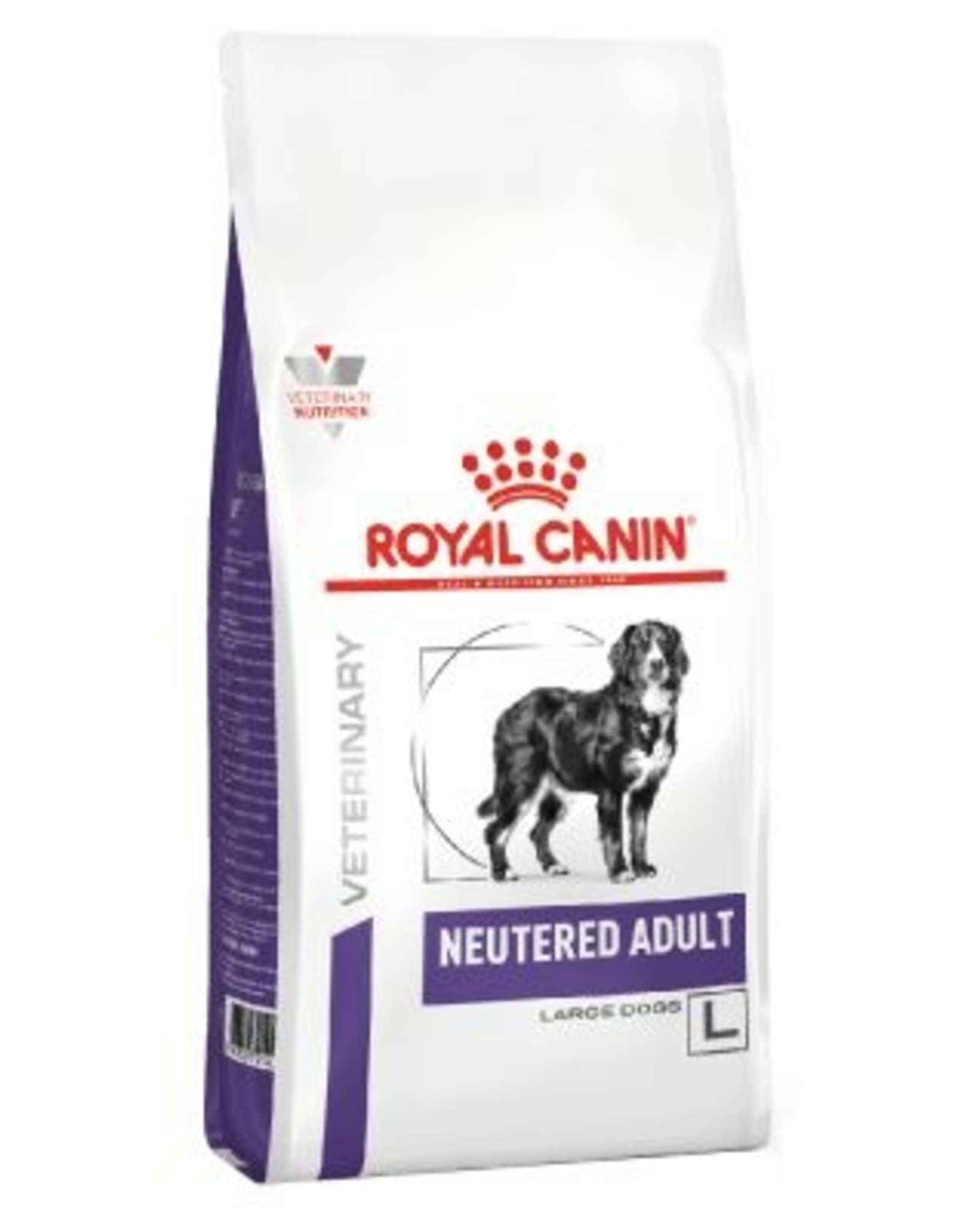 Royal Canin Royal Canin Adult Neutered Large Dog Weight Osteo Hond 3,5kg