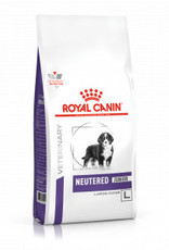 Royal Canin Royal Canin Digest Weight Nt Junior Large Chien 4kg