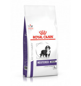 Royal Canin Royal Canin Digest Weight Nt Junior Large Dog 4kg