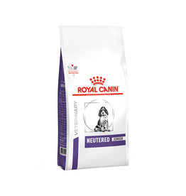 Royal Canin Royal Canin Digest Weight Nt Junior Hond 4kg