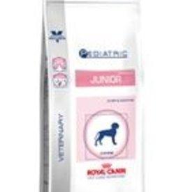 Royal Canin Royal Canin Digest Skin Junior Dog 4kg