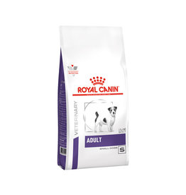 Royal Canin Royal Canin Dental Digest Adult Hond 4kg