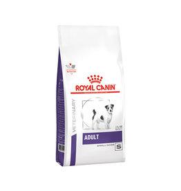 Royal Canin Royal Canin Dental Digest Adult Hund 4kg