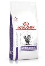 Royal Canin Royal Canin Mature ConsultKat 10kg