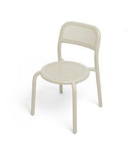 Fatboy Fatboy Toní Chair Bistreau stoel Desert