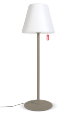 Fatboy Fatboy Edison the Giant Vloerlamp Taupe