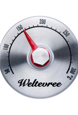 Weltevree Weltevree Outdooroven Thermometer