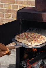 Weltevree Weltevree Pizzaschep voor Outdooroven / Pizza shovel