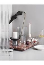 Iittala Iiittala - Essence - Witte Wijnglas - 6 stuks