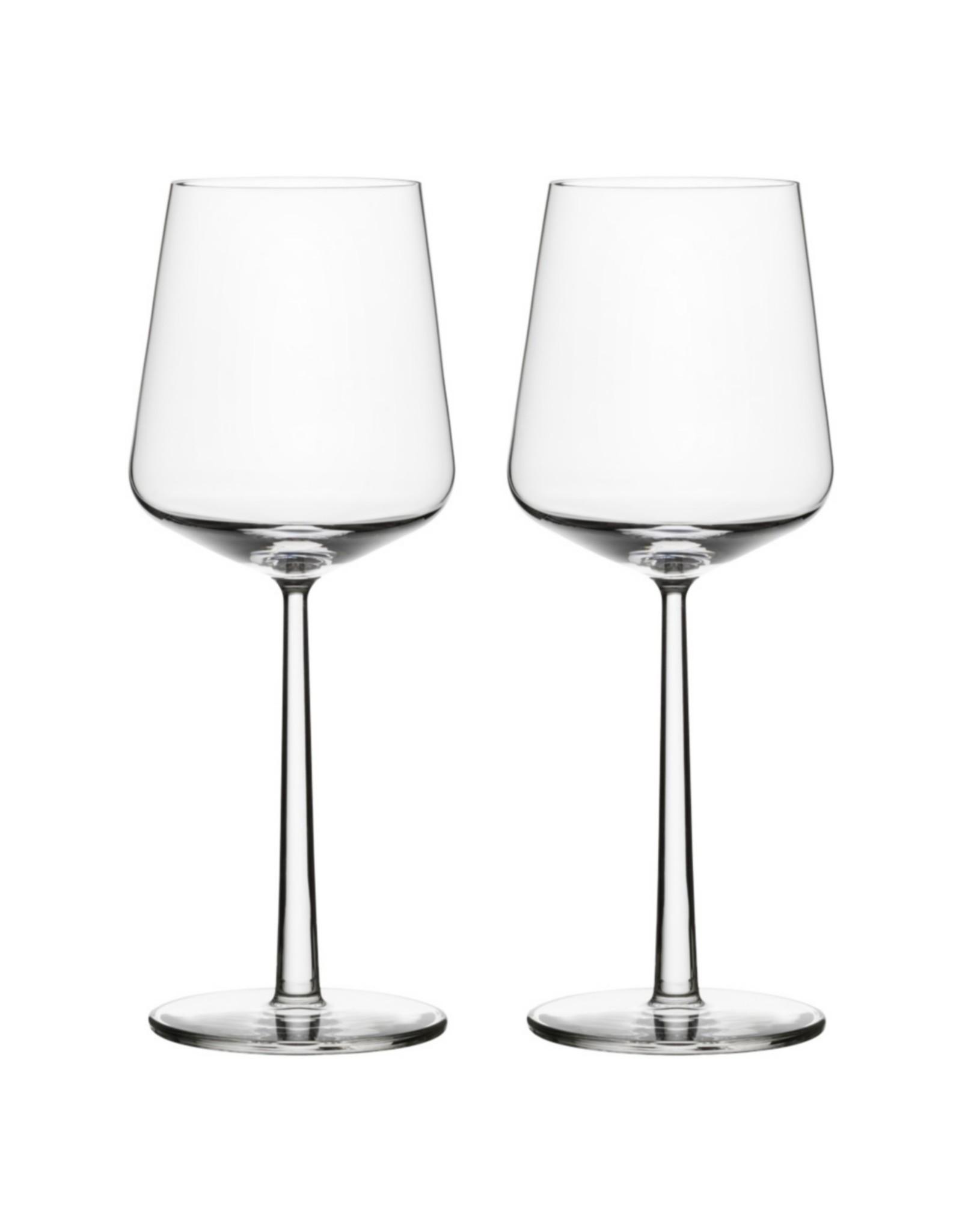 Iittala Iittala - Essence - Rode wijnglas - 6 stuks