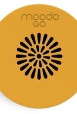 Moodo Go Orange Sunrise (1 Capsule)