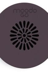 Moodo Go Wood Royale (1 Capsule)