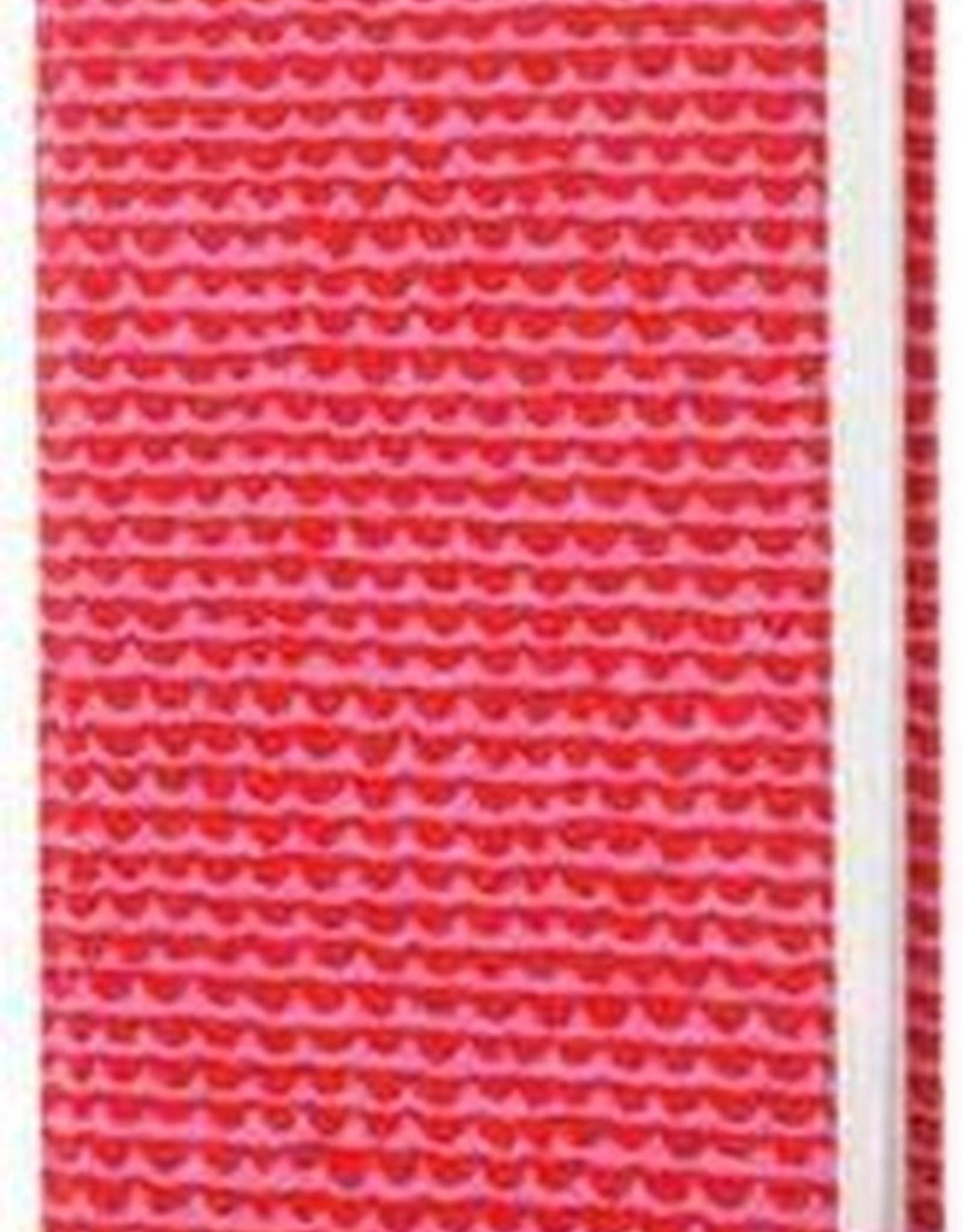 Marimekko Marimekko Notebook A6 Roze