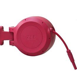Zee Zee Mirtoon 10 Tuinslang Roze