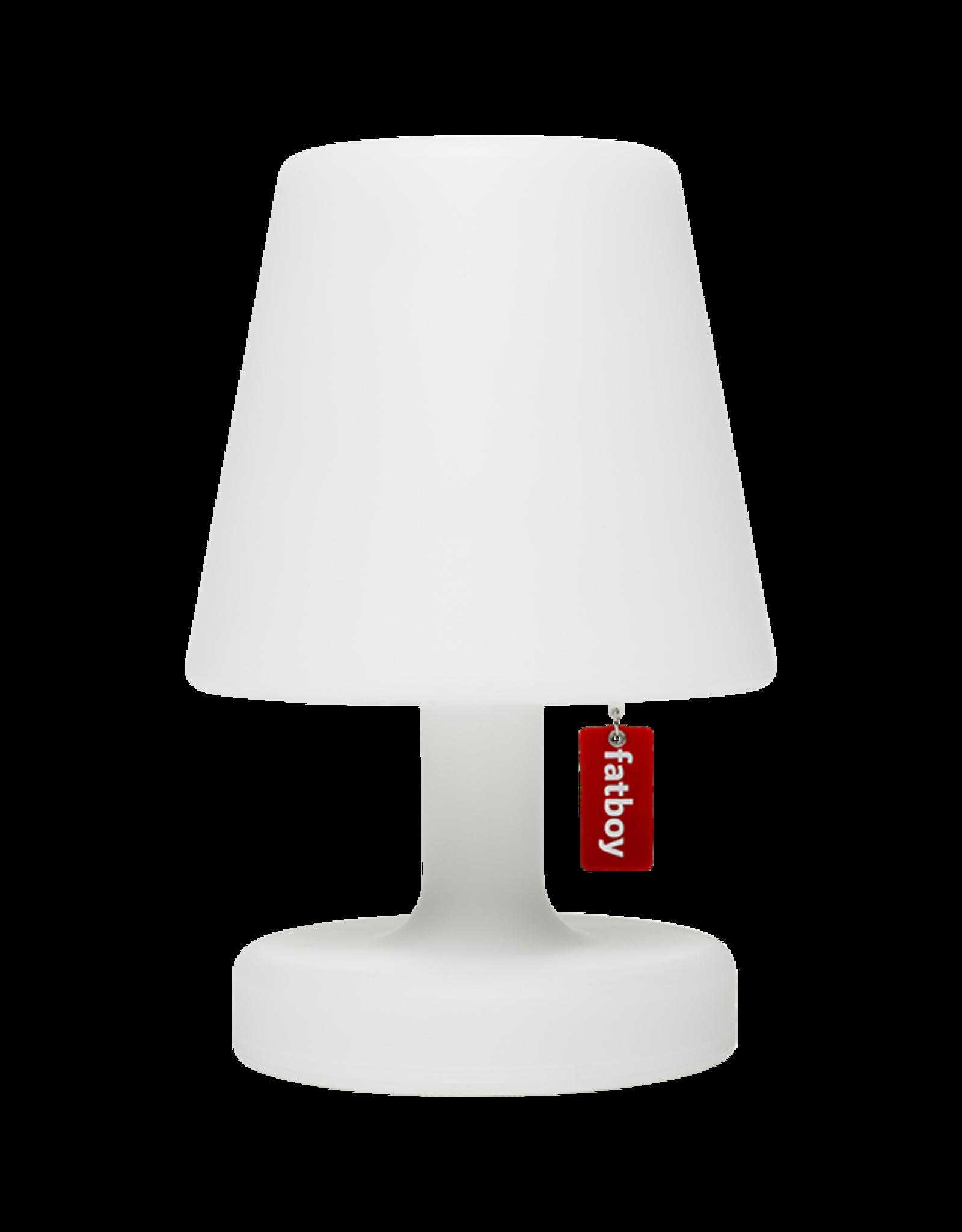 Fatboy Fatboy Edison the Petit - Tafellamp