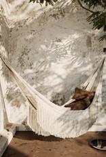 Ferm Living Ferm Living Pad Hangmat