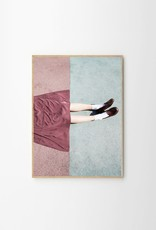 Paper Collective Paper Collective Poster Maia Flore Playground 50x70cm