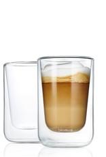 Blomus Blomus Set 2 insulated Cappuccino / tea Glasses,