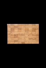 Ferm Living Ferm Living Schaakbord Snijplank Groot
